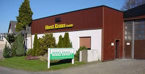 2010 - Lichtwerbung Kraus GmbH